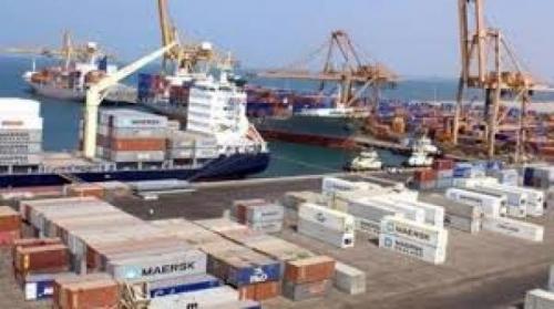 التحالف يستعد لعملية عسكرية بحرية وبرية باتجاه ميناء الحديدة