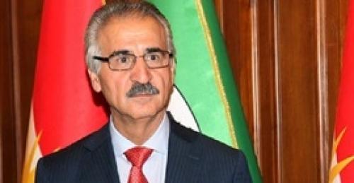 """قيادي كردستاني: هناك أنباء عن ترشيح """"ملا بختيار"""" لمنصب رئيس العراق"""
