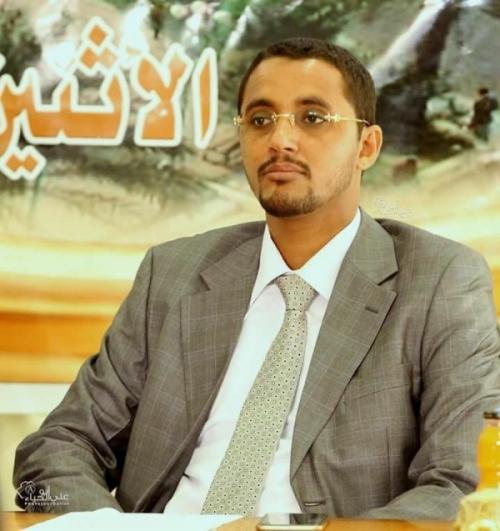 وكيل الحديدة: هزيمة الحوثي باليمن سيقطع رأسه في هاتين الدولتين
