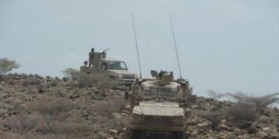 مصرع 40 انقلابيا بمواجهات مع الجيش في صعدة