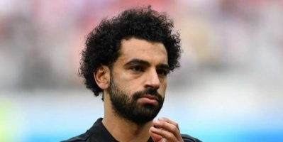 رياضيو العالم عن محمد صلاح: لاعب استثنائي