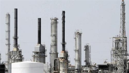 الكويت تصل لمستوى قياسي في إنتاج الغاز