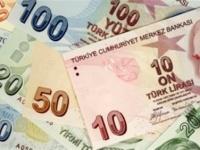 الليرة التركية تواصل انهيارها أمام الدولار