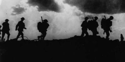"""إيطاليا والنمسا.. """"انتقام تاريخي"""" بعد 100 عام من الحرب"""