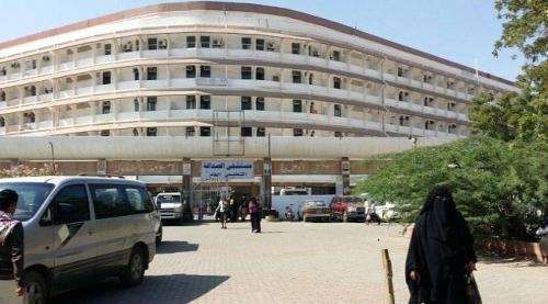 مسلح يطلق النار على فتاتين بمديرية الشيخ عثمان
