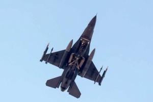 """إسرائيل تعقب على إسقاط الطائرة الروسية.. وتحدد """"المسؤول"""""""