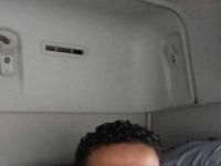 وفاة شاب من أبناء عدن إثر حادث مروري بالسعودية