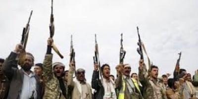 بالأرقام.. انتهاكات الحوثيين في اليمن أمام الأمم المتحدة بجنيف