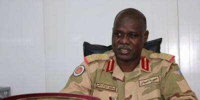 قائد لواء الحزم السوداني يكشف حقيقة انسحاب قواته من التحالف العربي باليمن