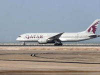 صفعة جديدة لتميم.. الخطوط الجوية القطرية تخسر 480 مليون دولار