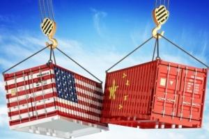 رد عاجل من الصين..رسوم على سلع أميركية بـ 60 مليار دولار
