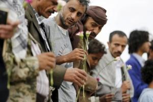 العرب اللندنية: بهائيون يمنيون يواجهون الإعدام بتهم ملفّقة