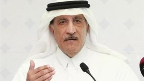 وكالة أمريكية: استقالة المدير التنفيذي لصندوق قطر السيادي