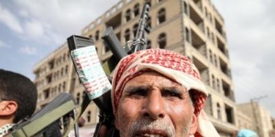 صحيفة دولية: معركة الحديدة الفاصلة تؤذن بقرب نهاية الدور الإيراني في اليمن