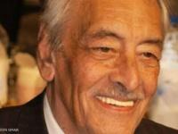 وفاة الفنان المصري جميل راتب