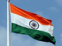 الحكومة الهندية تقترب من تجريم الطلاق الشفهي