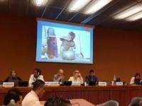 100 انتهاك حوثي لحرية الرأي في اليمن