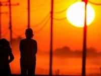 عاصفة شمسية مدمرة قادمة.. والكارثة مسألة وقت