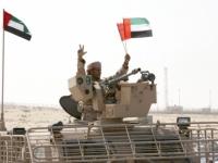 انتصارات متلاحقة للشرعية ضد الإرهاب في المحافظات المحررة