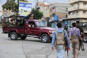 تحرير الحديدة.. معركة الإنسانية لإنقاذ اليمنيين من الحوثي