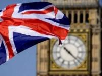 بريطانيا تحذر رعاياها من السفر إلى إيران