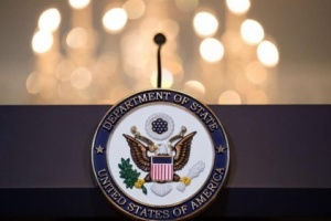 الخارجية الأميركية: إيران لا تزال أكبر راعية للإرهاب
