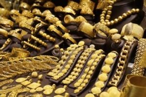 أسعار الذهب في الأسواق اليمنية بحسب البيانات الصادرة صباح اليوم الخميس 20 سبتمبر