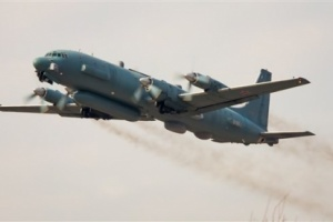 وفد إٍسرائيلي في موسكو لتسليم خلاصة التحقيق في إسقاط الطائرة الروسية