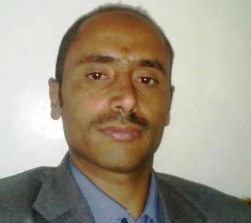 ناشط يمني: حزب الإصلاح يعتقل ويعذب كل من حارب ضد الحوثيين بمأرب