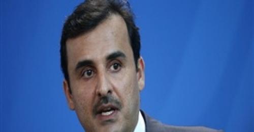 داليا زيادة: قطر تمول منظمات حقوقية متورطة في دعم الإرهاب