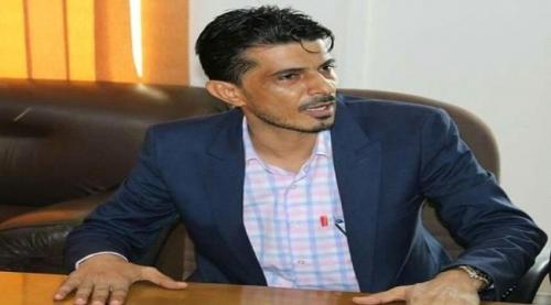 انتخاب أمين عام جديد للمجلس المحلي بمديرية خورمكسر