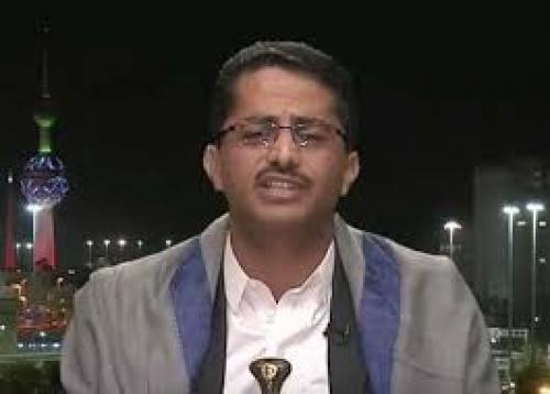 بالفيديو.. محلل سياسي: ميليشيا الحوثي أرخص عميل لإيران