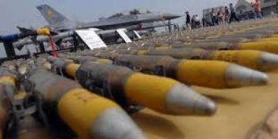 ألمانيا توافق على تصدير السلاح لثلاث دول في التحالف العربي