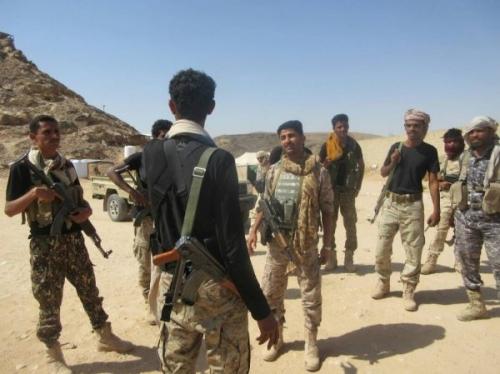 في عملية أمنية مميزة.. من هو قيادي القاعدة الذي قتلته قوات النخبة الشبوانية بخورة؟