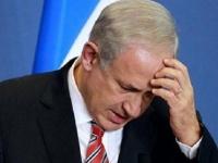 كاتب إسرائيلي يسب تل أبيب ويدعو للهجرة من إسرائيل