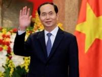 مرض خطير يقتل رئيس فيتنام.. تفاصيل