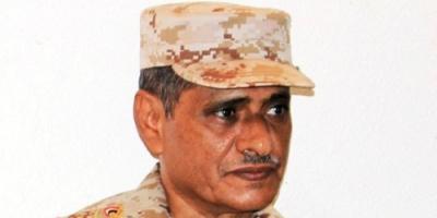 قبائل حضرموت تؤكد وقوفها الى جانب المحافظ البحسني وترفض الإساءة للتحالف العربي