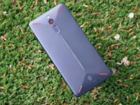 """Red Magic 2"".. هاتف متطور لعشاق الألعاب"