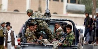 فضائح الحوثيين في 4 سنوات: مقتل 1530 طفلا بالتجنيد الإجباري