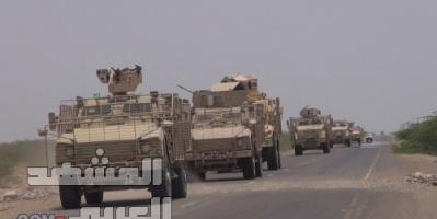 خبراء عرب الحديدة تكتب نهاية الحوثي