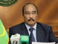 الرئيس الموريتاني: لن نسمح باحتكار الإسلام من حزب واحد