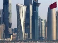 أخطاء طبية فادحة في قطر تهدد حياة كثير من المرضى