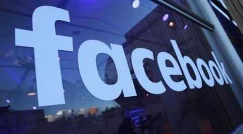 """""""فيس بوك"""" تتخلى عن دعمها المباشر للحملات السياسية"""