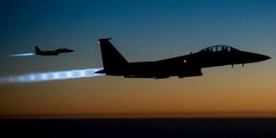 عاجل : استهداف قيادات حوثية كبيرة في الحديدة خلال عملية نوعية لقوات التحالف العربي