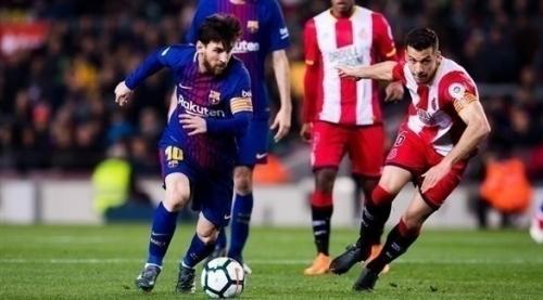 أبرز المباريات العربية والعالمية اليوم الأحد