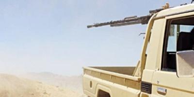 تضييق الخناق على الميليشيات الحوثية في آخر معاقلها بـ«باقم»