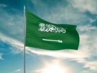دولة أوروبية: السعودية شريكاً هاماً في الشرق الأوسط