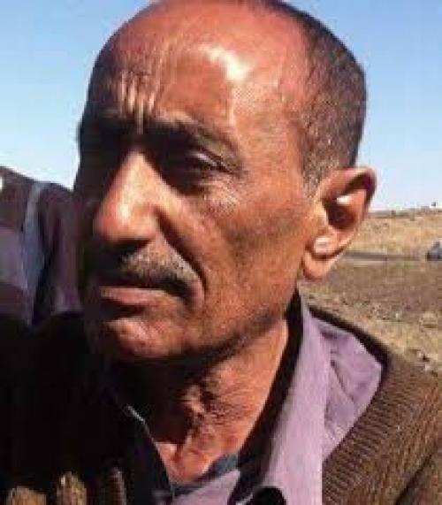 وفاة رئيس قسم الآثار في جامعة صنعاء