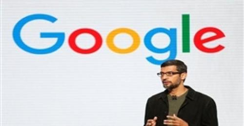 جوجل تحذر الموظفين من تأثير السياسة على عملهم