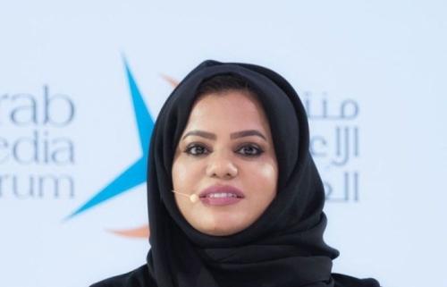 """رئيس تحرير """"البيان"""": للإمارات شرف المشاركة في استرداد اليمنيين لحياتهم الطبيعية"""